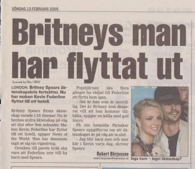 Expressen_Sweden_Feb13_2005.jpg