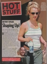 us_weekly_june16_08.jpg